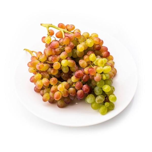 vinograd-kish-mish-rosovy