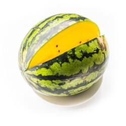 zhelty-arbuz