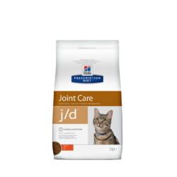 hills-cat-diet
