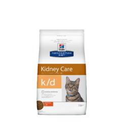 hills-kidney-care