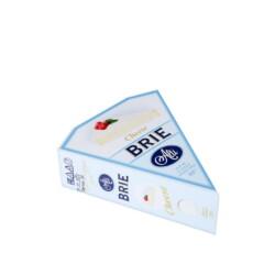 alti-brie2