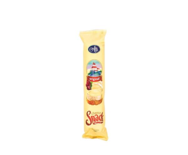 alti-snack