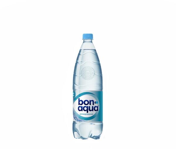 bon-aqua456