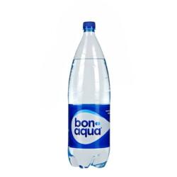 bon-aqua-gaz2