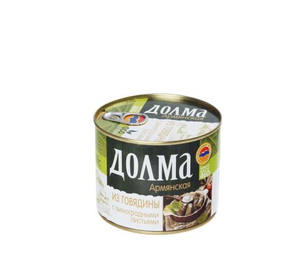 dolma-460g