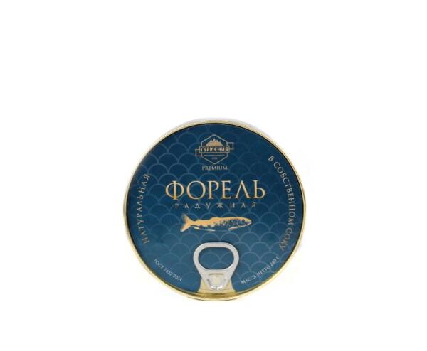 forel-raduzhnaya-240g
