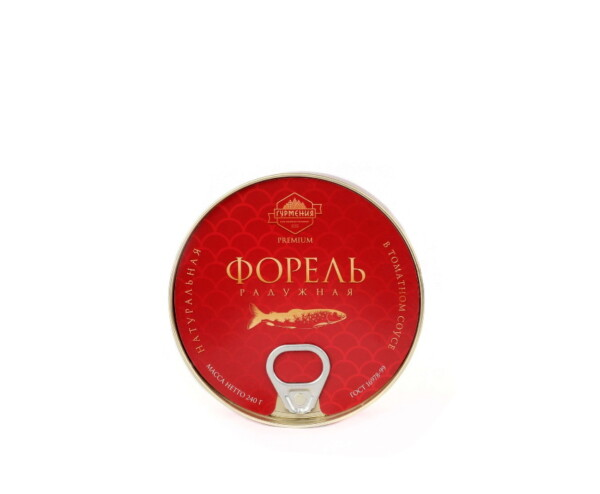 forel-raduzhnaya-240g-tomatniy-souce