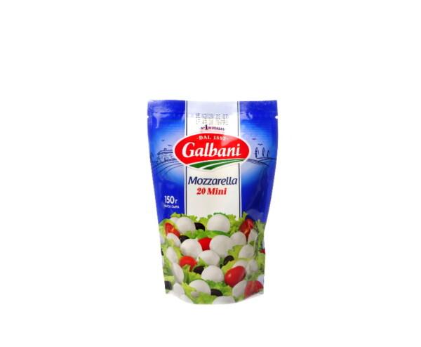 galbani-mozarella2