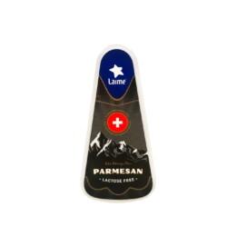 parmezan-free-lactose
