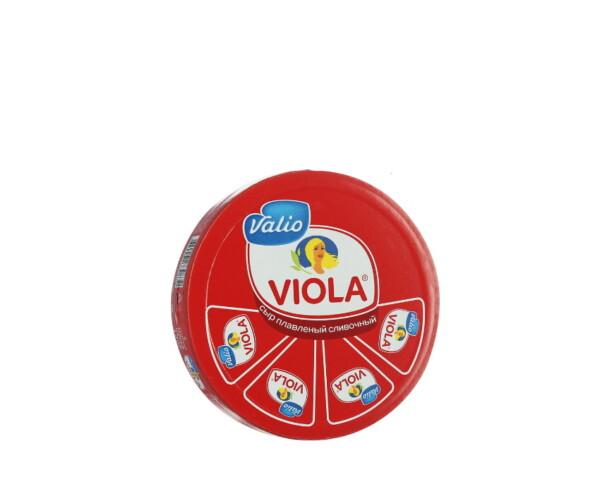 viola-valio-kusok