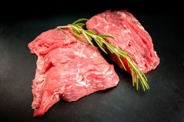 bavet-steak-prime-beef