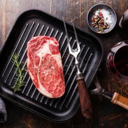 bbq-steak-ATD
