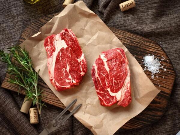 chuck-eye-steak-myaso-est