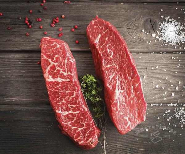 denver-steak-prime-beef