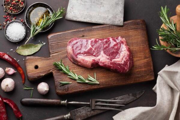 ribay-steak-prime-beef