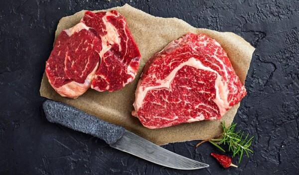 ryebye-steak-ATD