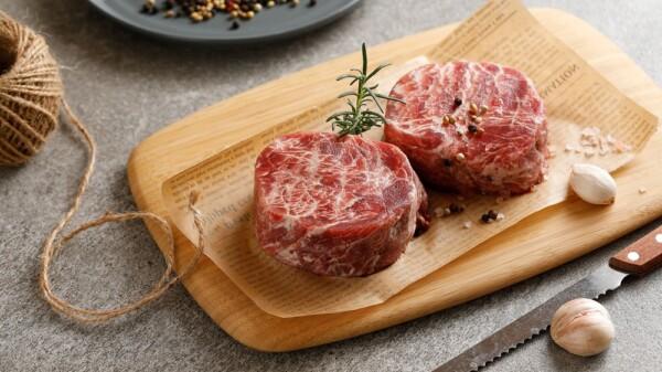 shnitzel-iz-govyadiny-prime-beef