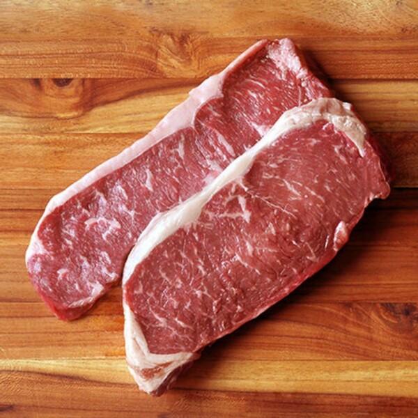steak-striploin-myaso-est