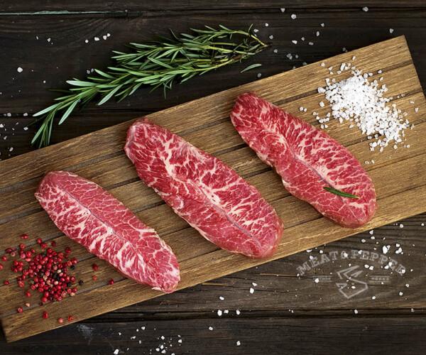 top-blade-staek-prime-beef